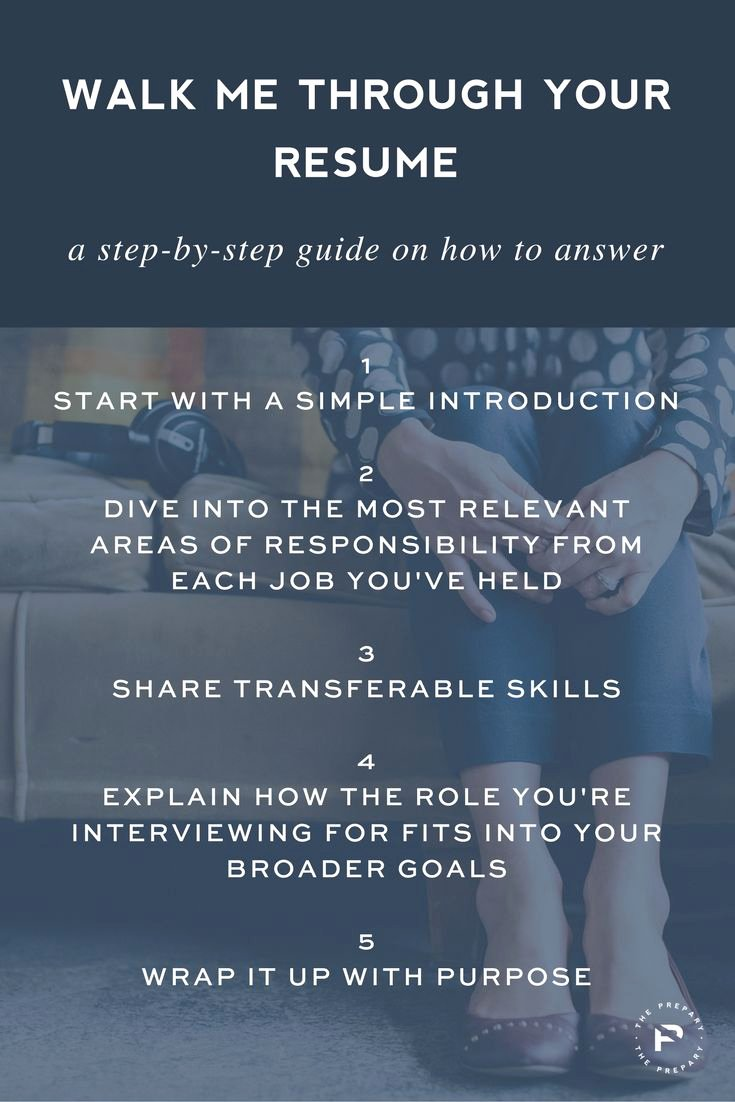 105 Best Interview Tips Images On Pinterest