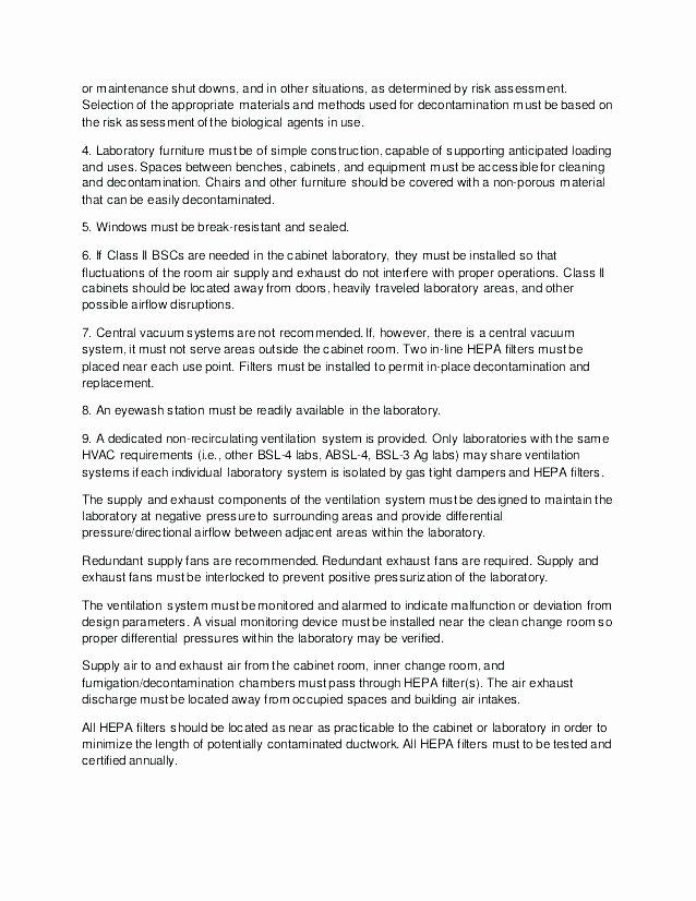 11 12 Job Description Of A Cna for Resume