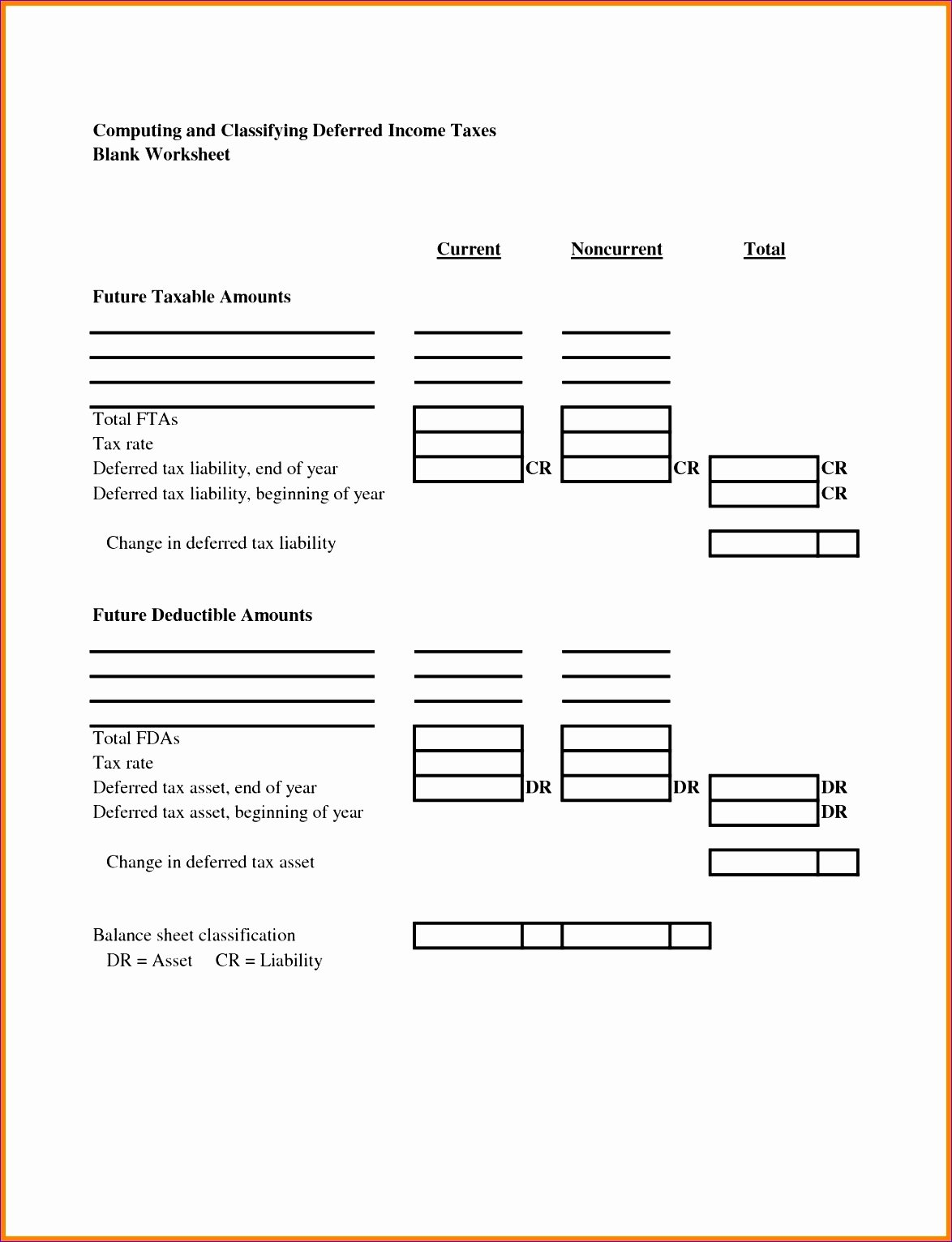 11 Graph Paper Template for Excel Exceltemplates