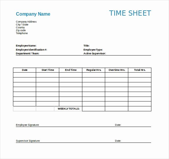 11 Legal and Lawyer Timesheet Templates – Pdf Word