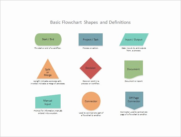 11 Powerpoint Chart Template Free Sample Example