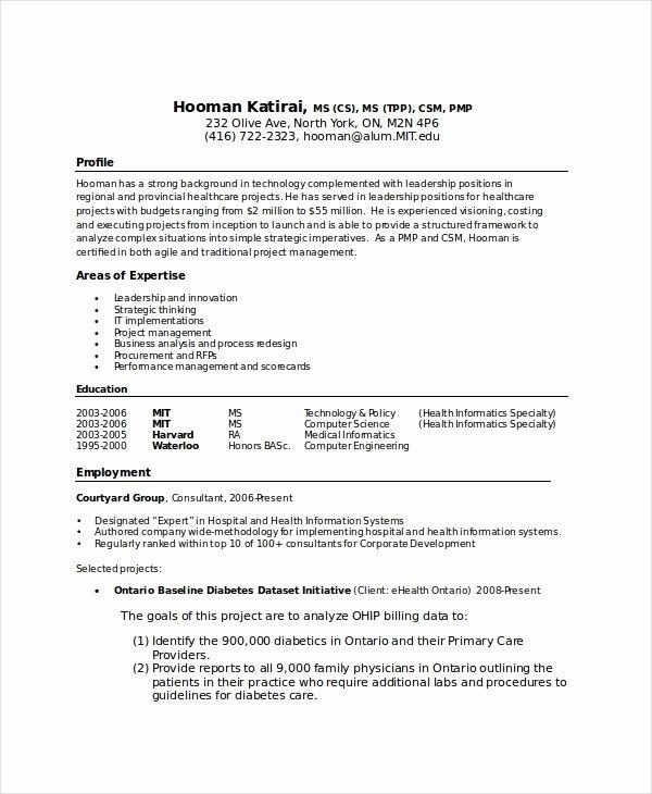 11 Puter Science Resume Templates Pdf Doc