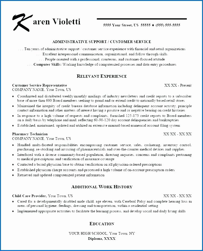 12 13 Keywords for Medical assistant Resume