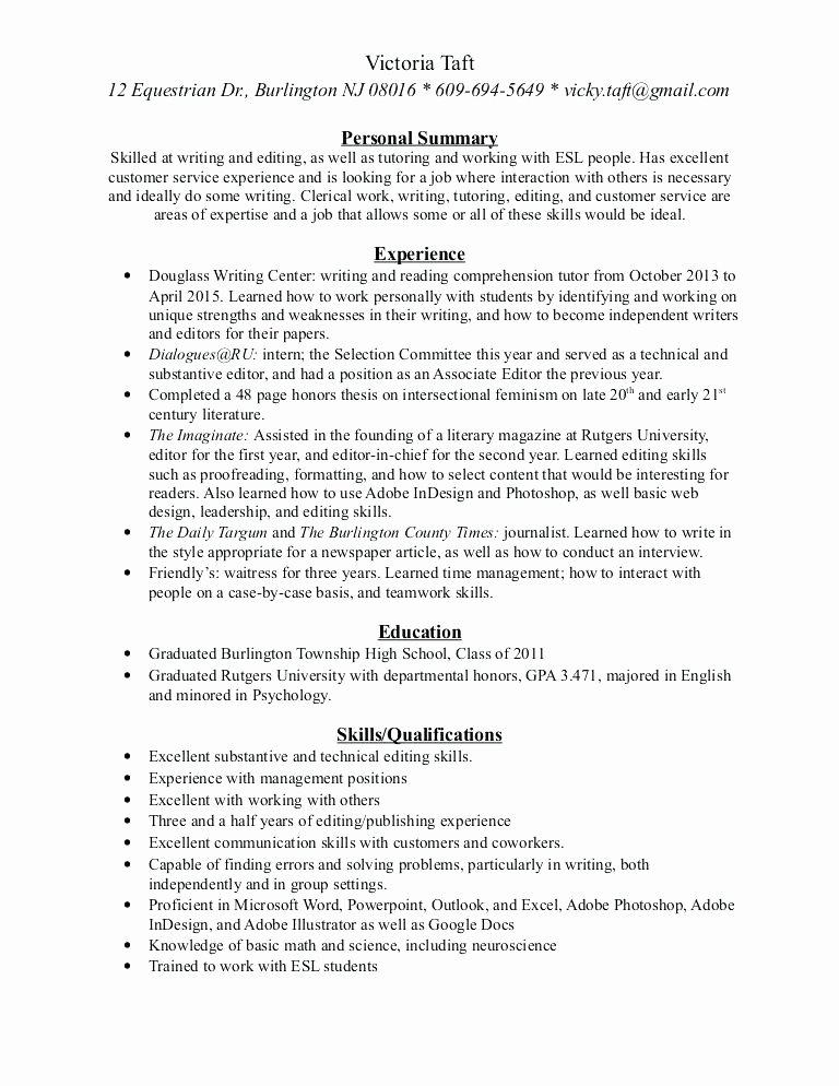 12 13 Patient Service Coordinator Resume