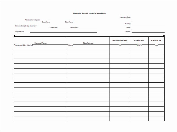 12 Blank Spreadsheet Templates Pdf Doc Pages Excel
