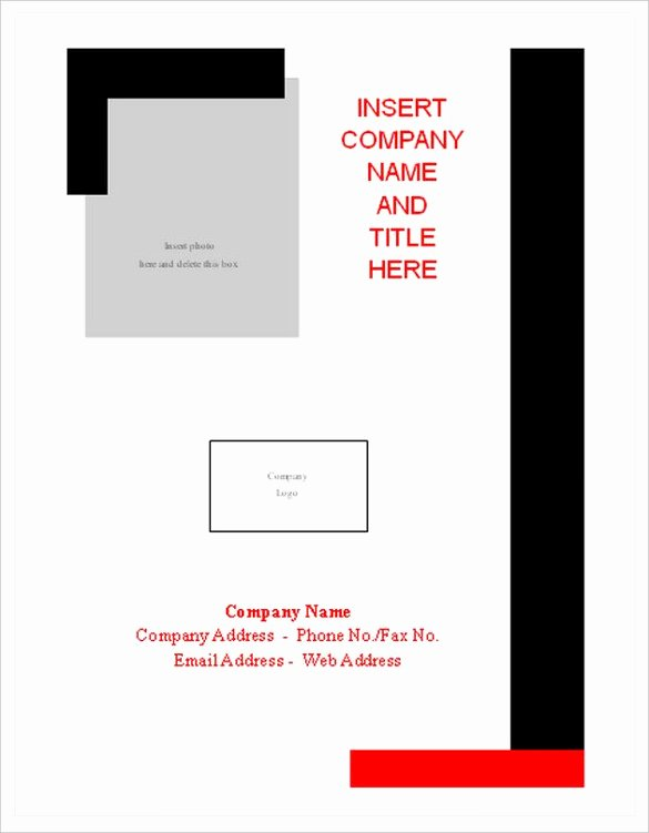 12 Cover Sheet Doc Pdf