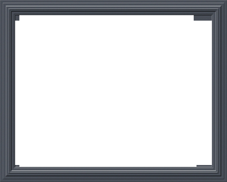 12 Downloads Shop Frame Png Shop Frames