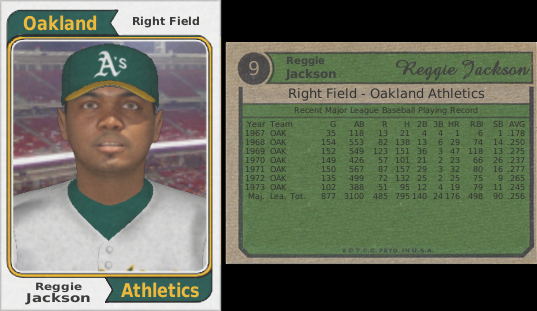 12 topps Baseball Card Template Shop Psd