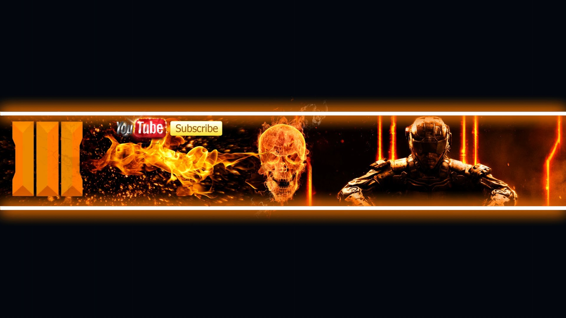13 Best S Of Channel Banner No Text Banner No Text