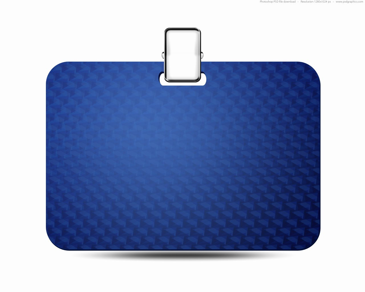 13 Blank Badge Psd Blank Seal Templates Blank