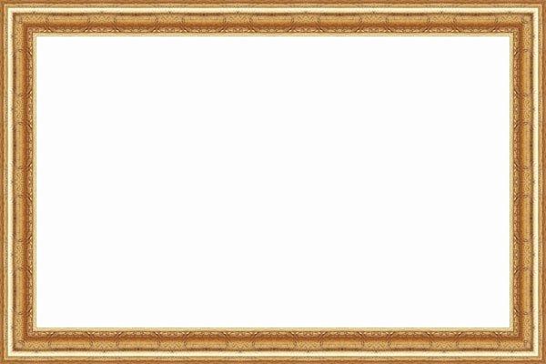 13 Free Psd Frame Templates Psd Frame Templates