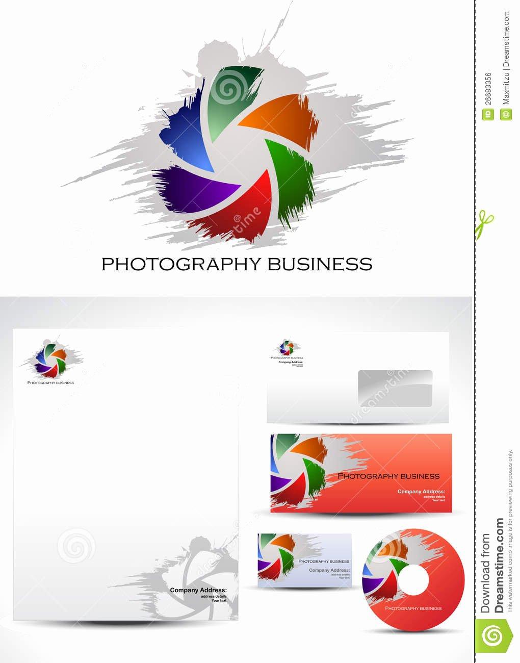 13 Graphy Logo Templates Graphy Logos
