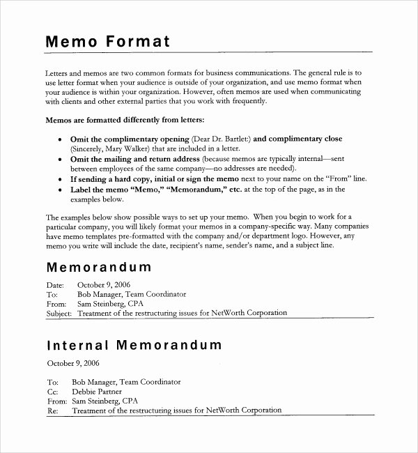 13 Sample Business Introduction Letters – Pdf Doc
