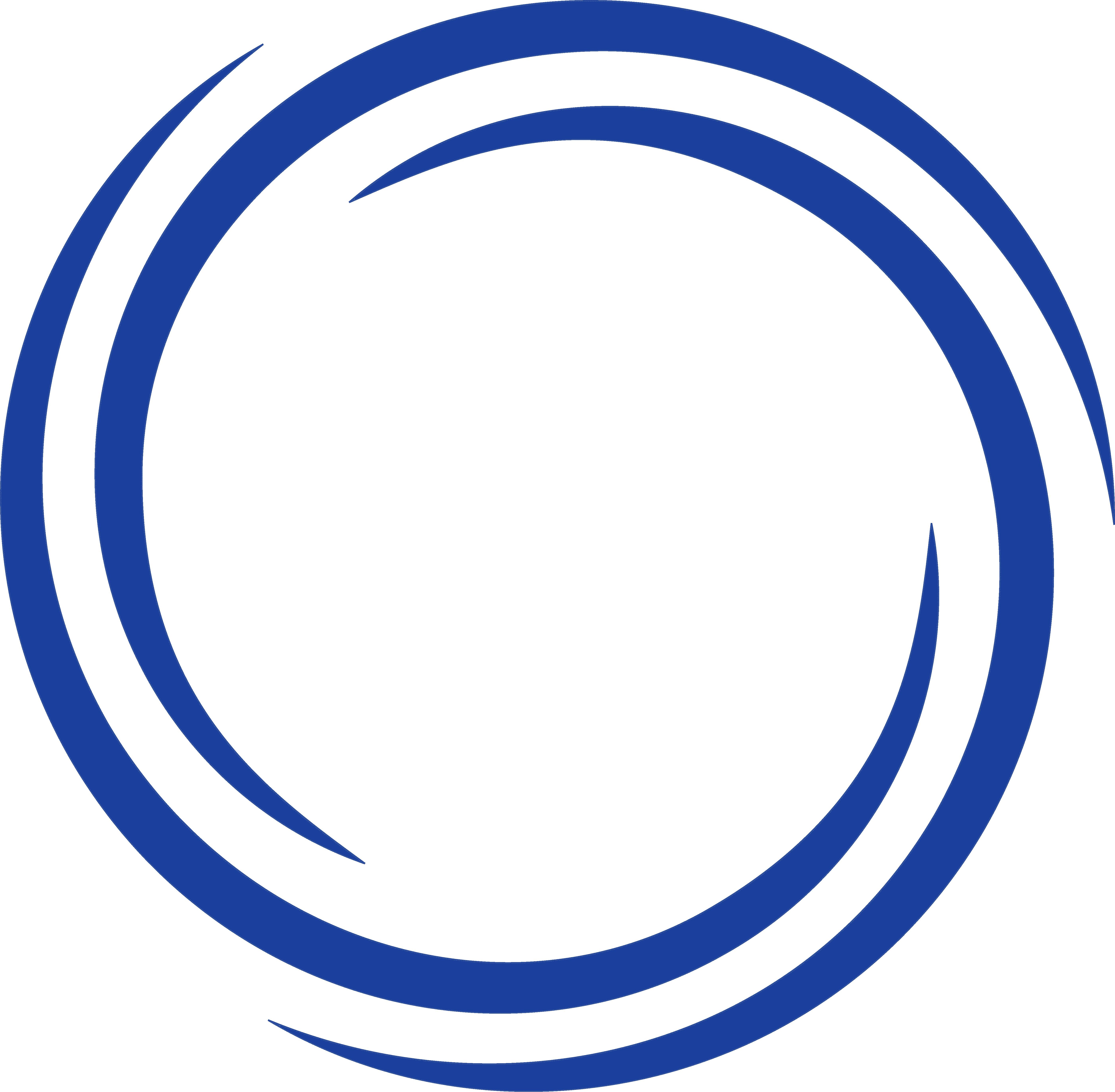 13 Vector Files Logos Free Vector Logos Eps File