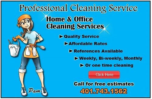 14 Best Cleaning Service Images On Pinterest