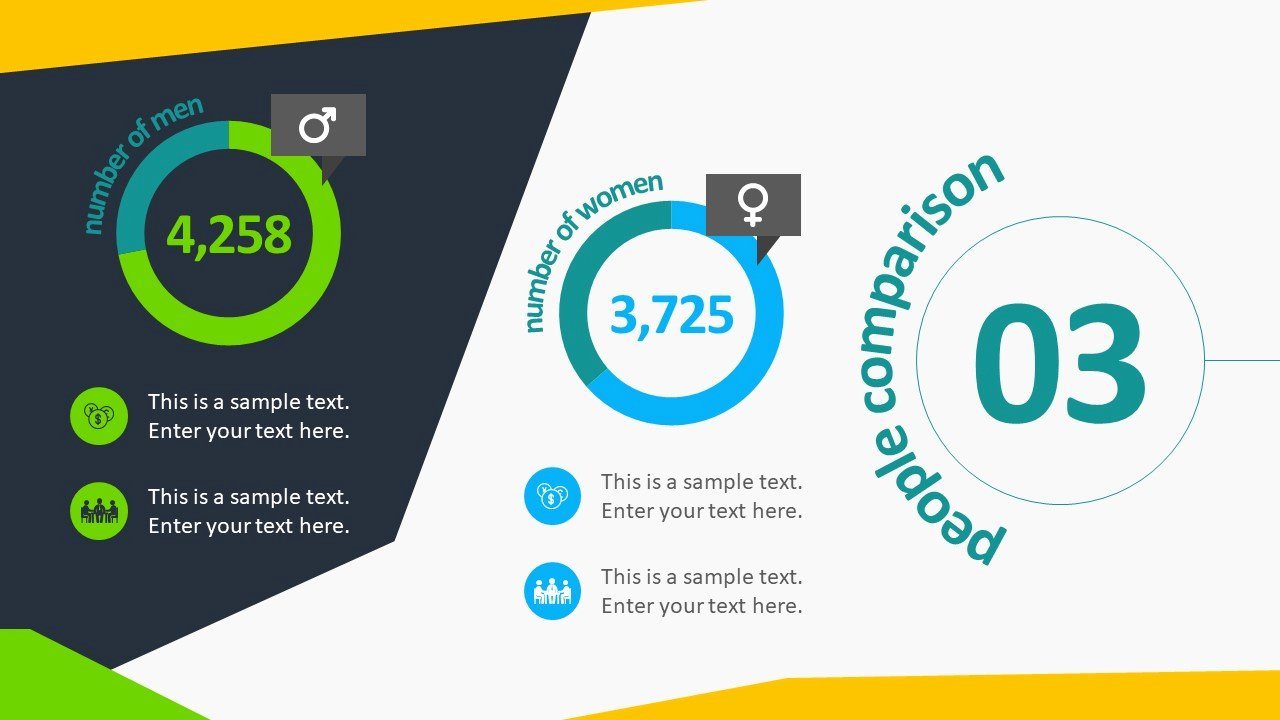 14 Best Free Powerpoint Templates for Business