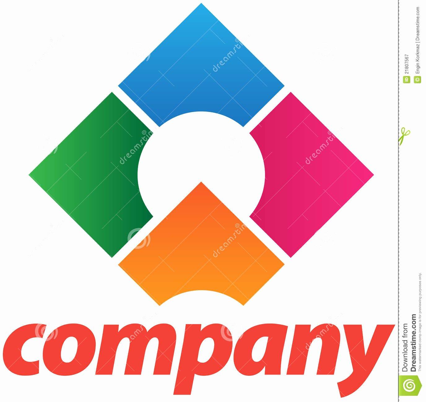 14 Business Logo Design Templates Free Pany