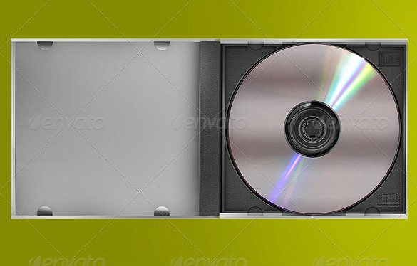 14 Cd Casetemplates – Free Sample Example format