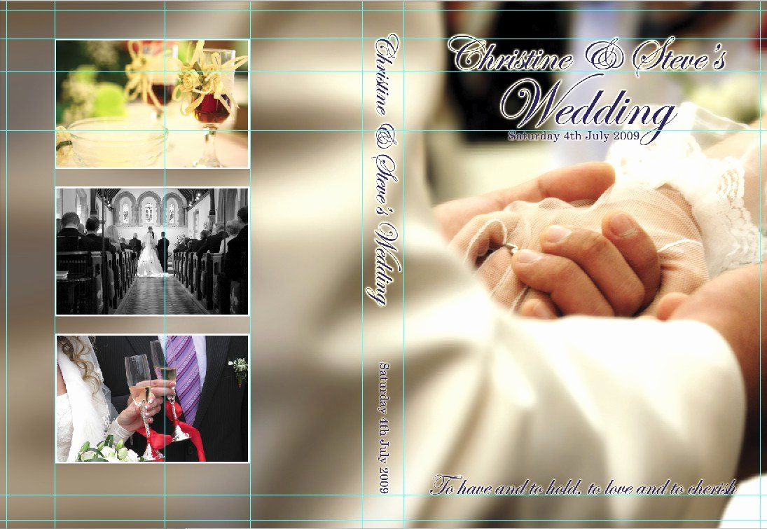 14 Free Wedding Templates for Shop Free