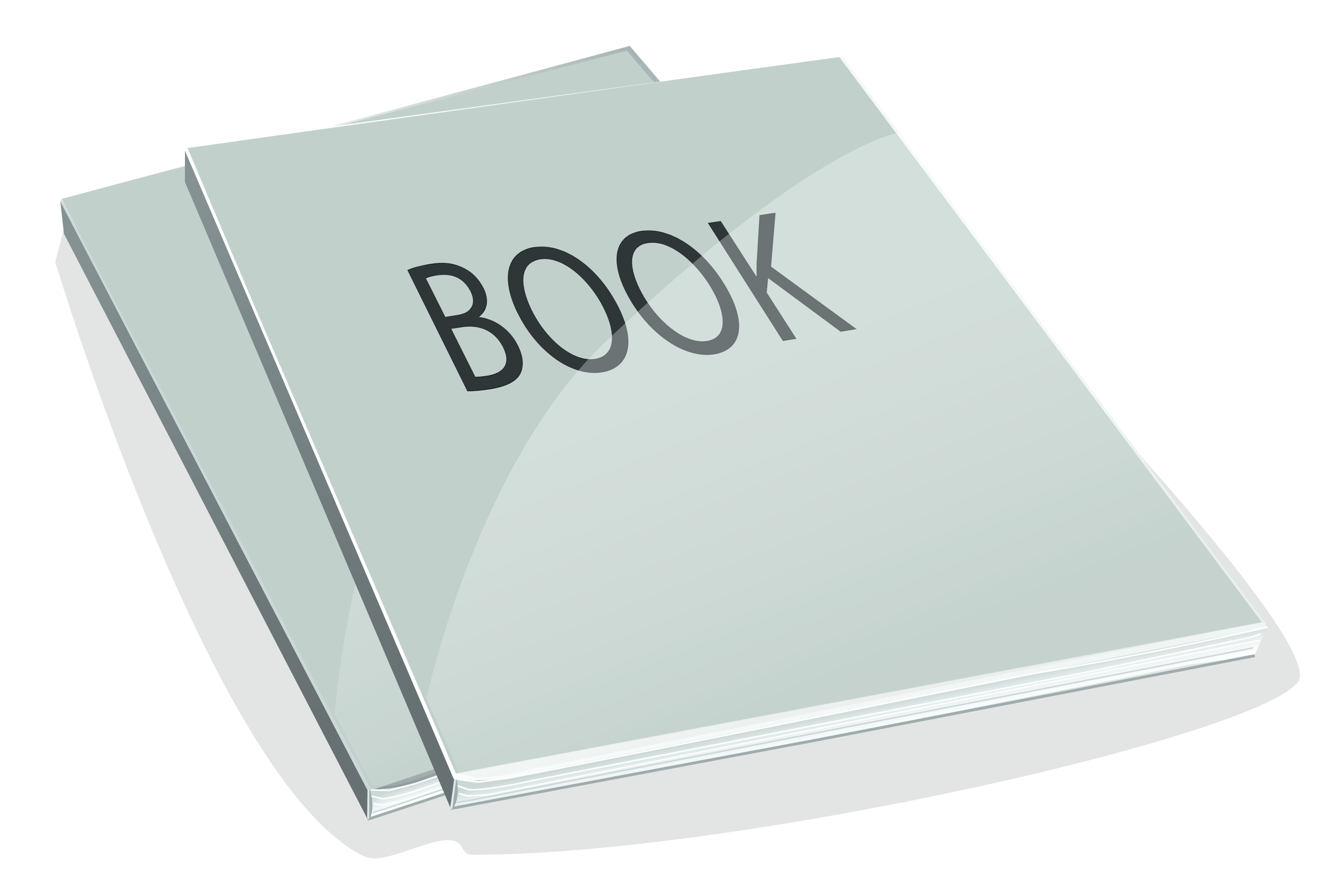 14 Ic Book Template Psd Ic Book Layout
