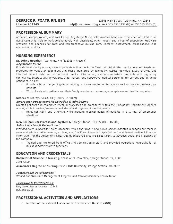 14 Lovely College Application Resume Template Google Docs