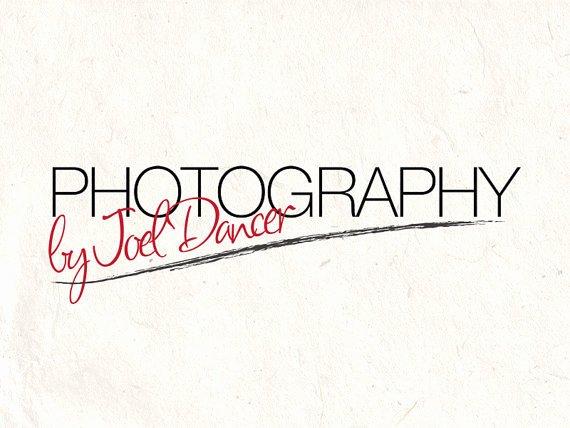 14 Psd Graphy Logo Design Graphy