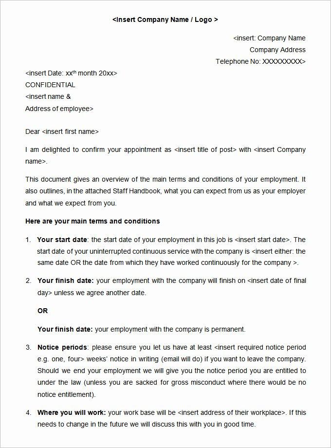 14 Sample Employee Handbook & Manual Templates