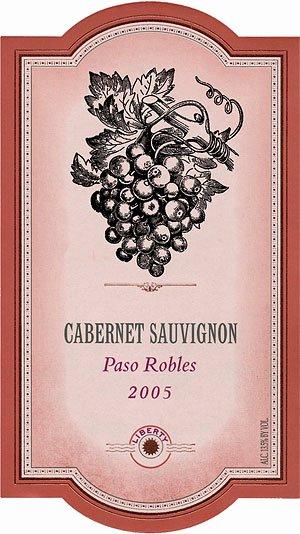 14 Wine Label Template Psd Free Wine Label