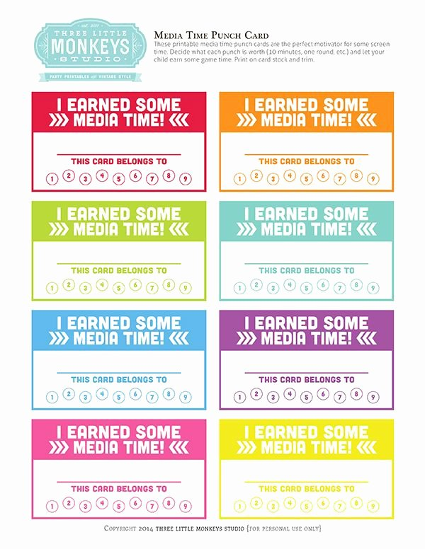 141 Best Images About Chore Charts On Pinterest