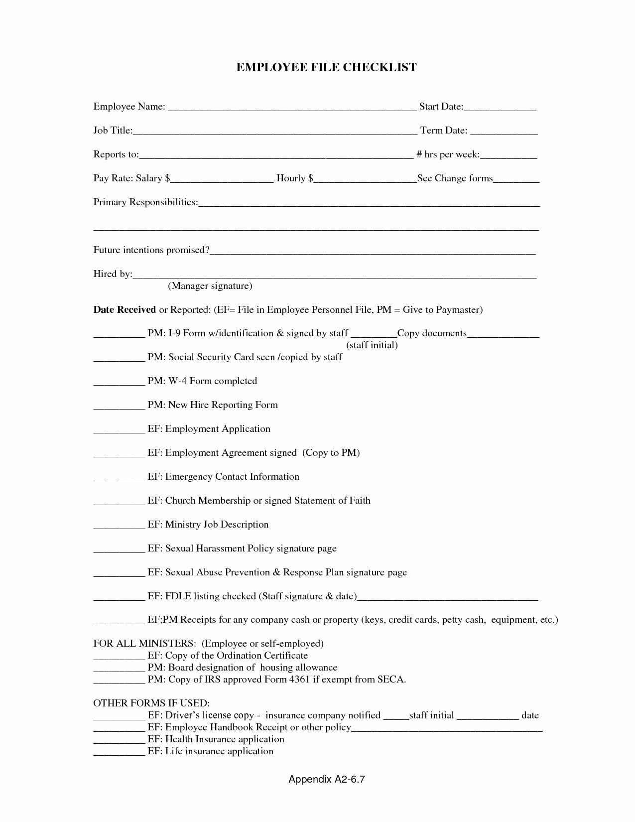 15 Best Of Elementary Landform Worksheet 2nd