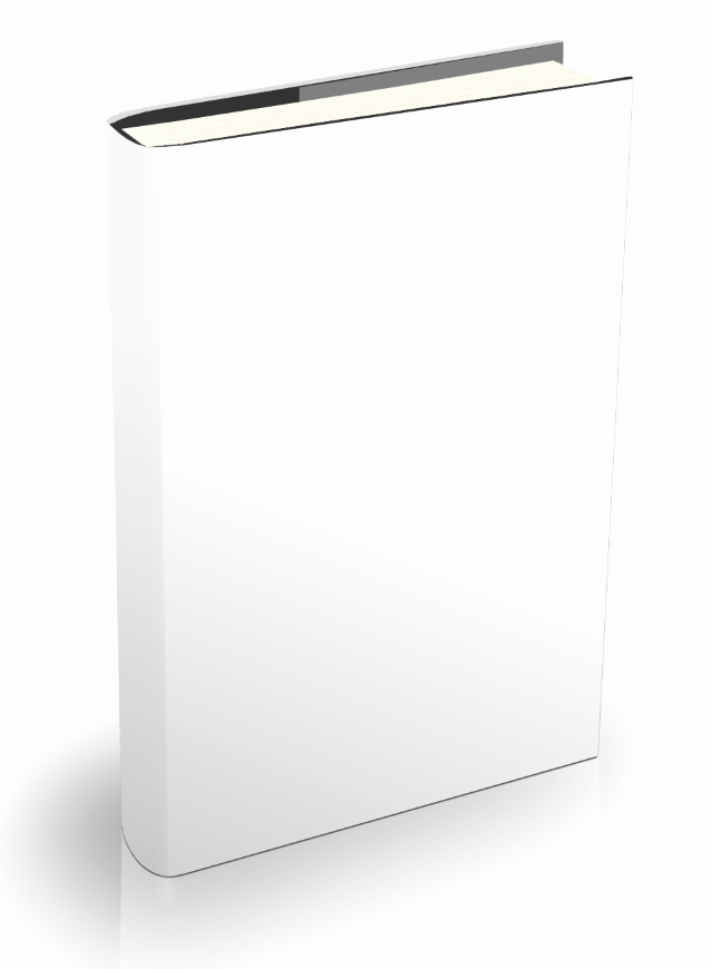 15 Book Covers Psd Png Book Cover Template Psd
