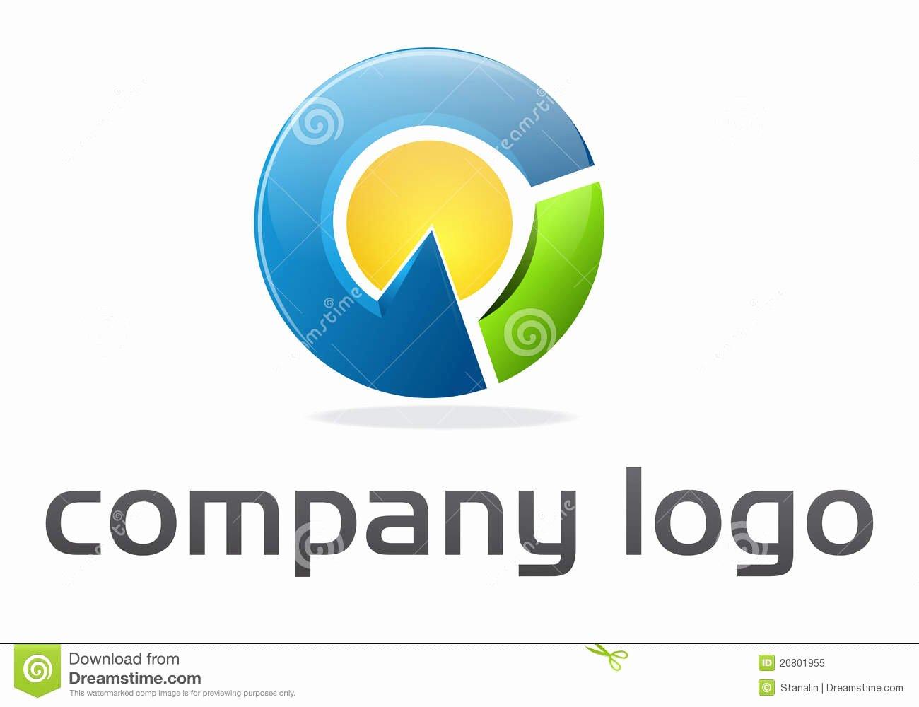 15 Corporate Logo Vector Free Pany Logo Design