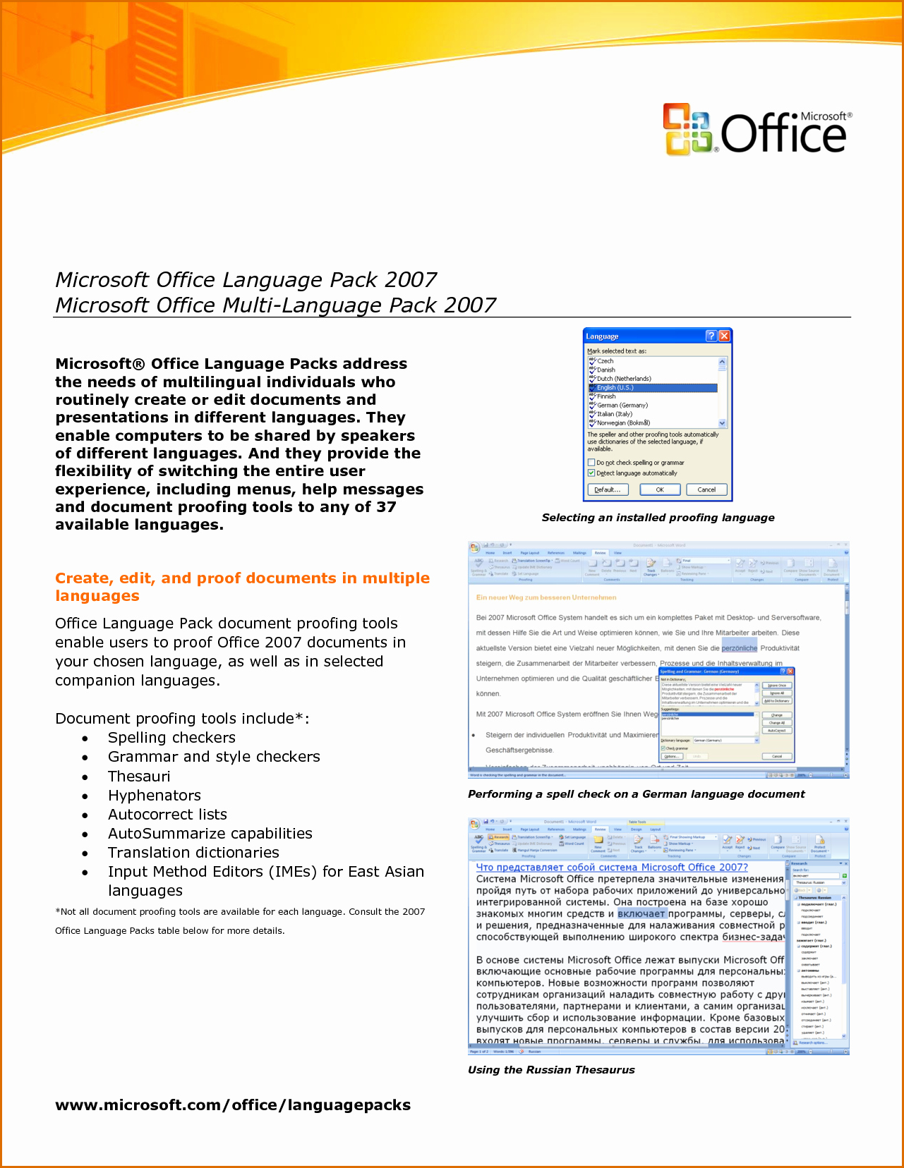 15 Microsoft Office Invoice Template