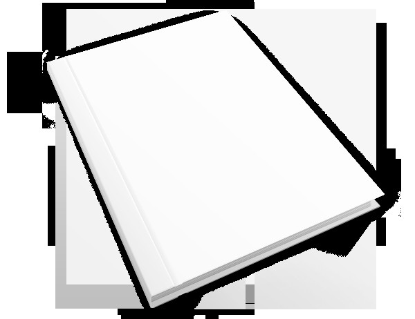 15 Psd 3d Book 3d Book Icon Blank Book Cover
