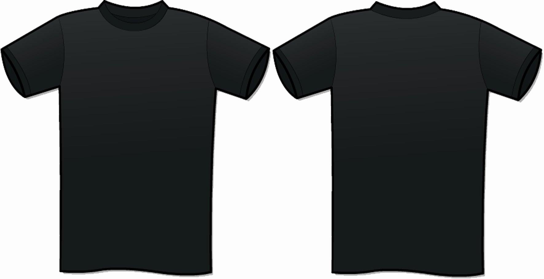 15 T Shirt Design Template Psd White T Shirt