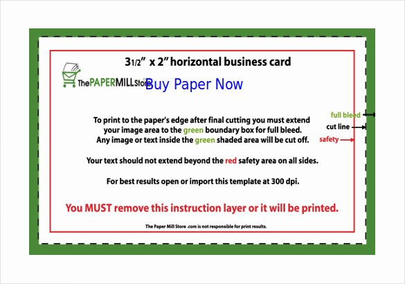 15 Word Business Card Templates Free Download