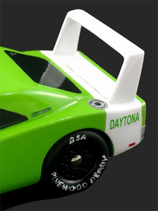 154 Best Images About Pinewood Derby Cars On Pinterest