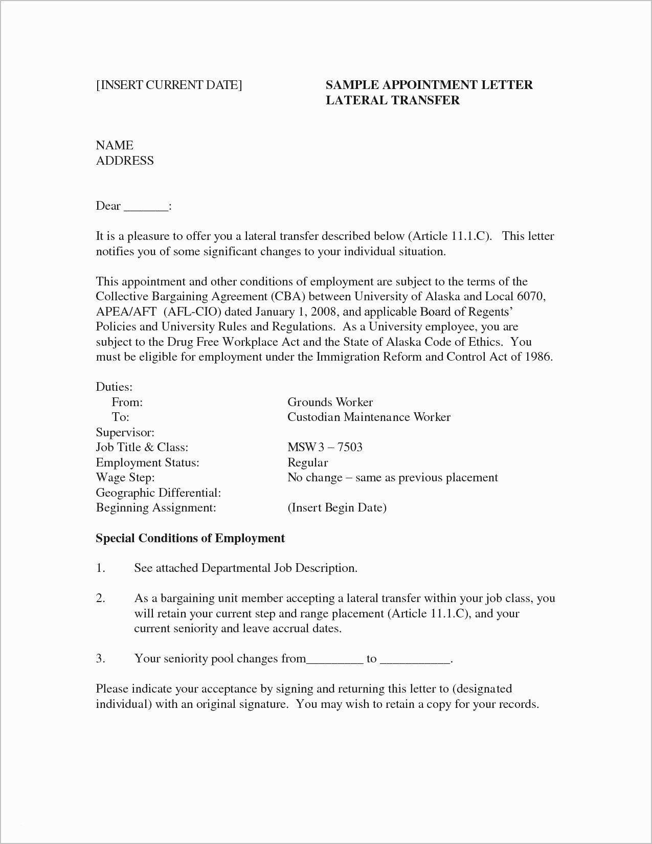 16 Beautiful Executive Resume Template Ve Aful