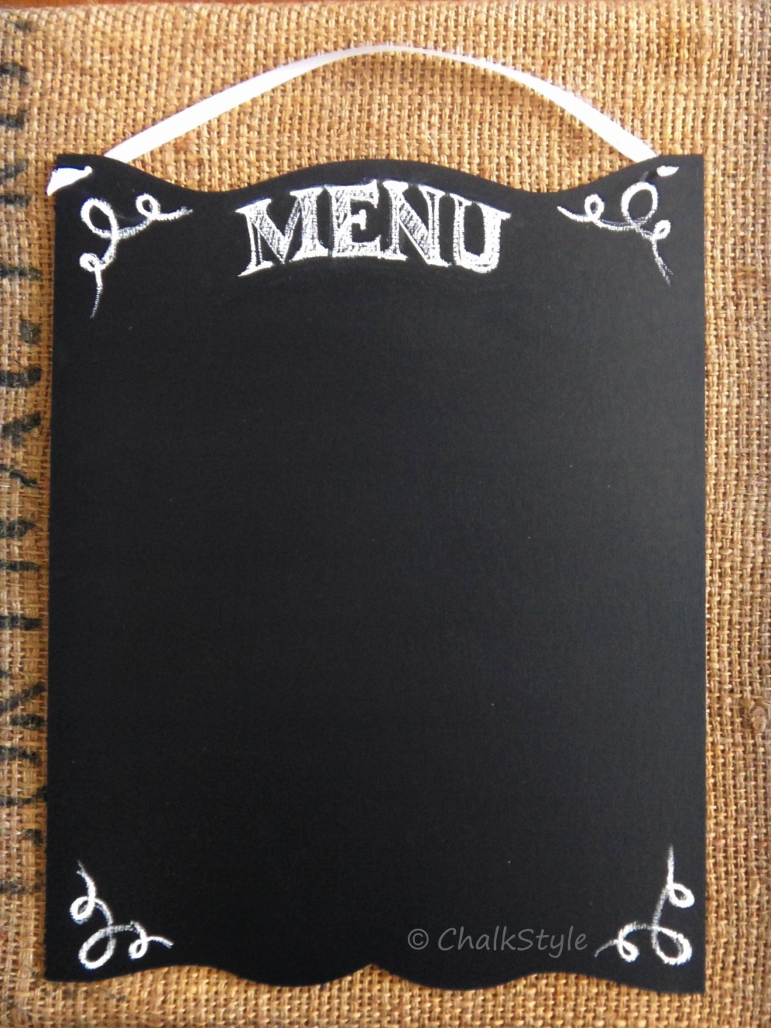 16 Blank Menu Designs Psd Vector format Download