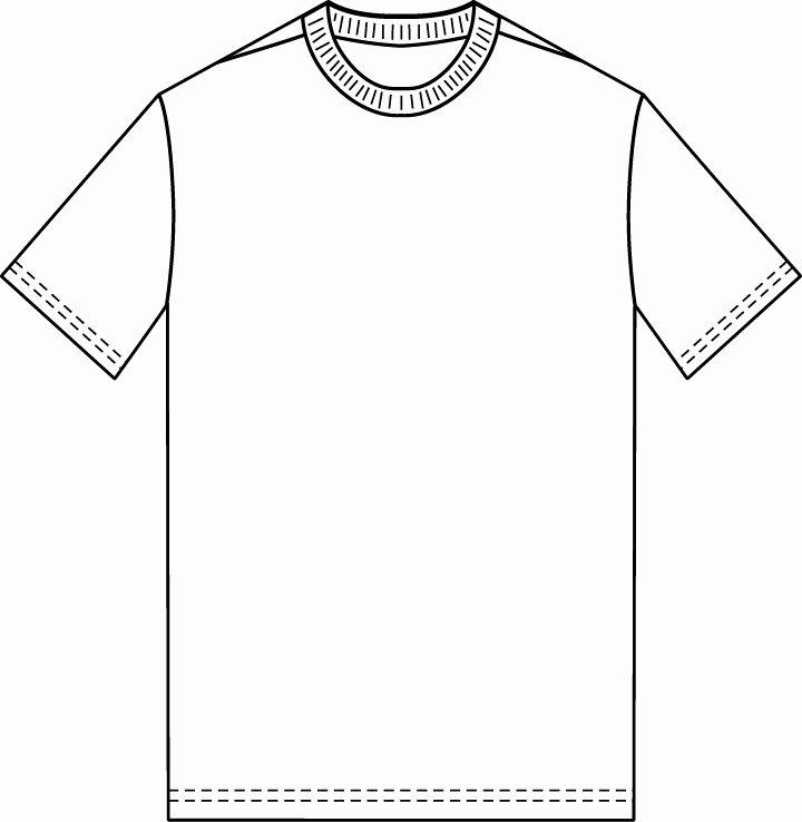 16 Blank Sweatshirt Template Blank Hoo