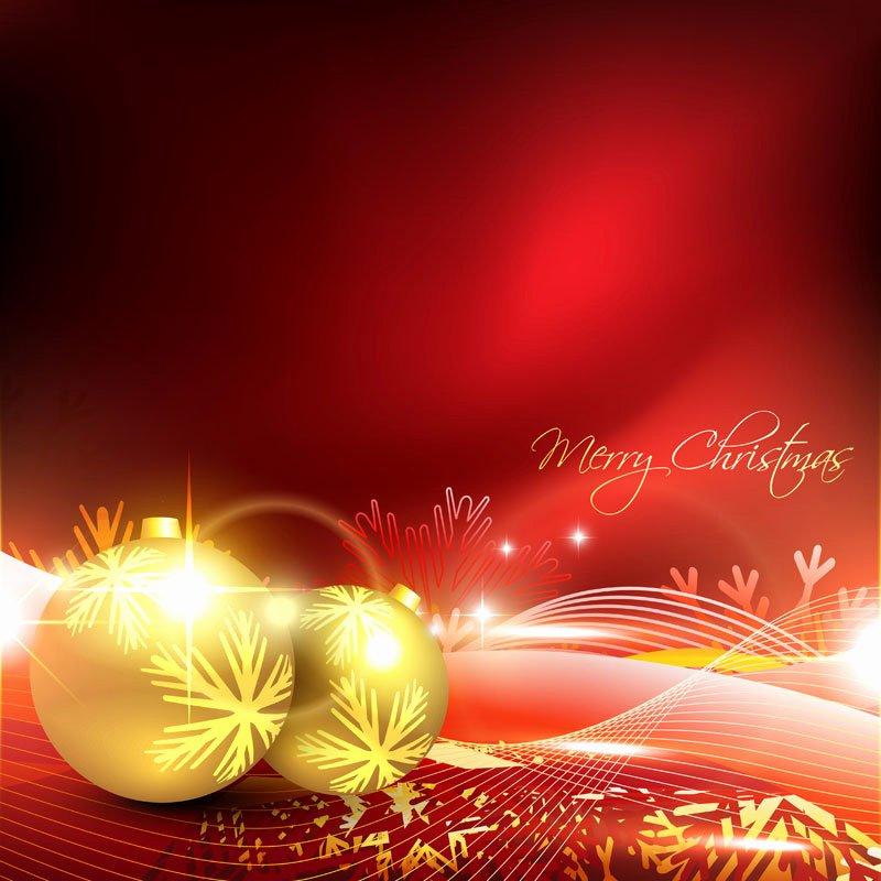 16 Christmas Card Shop Templates Shop