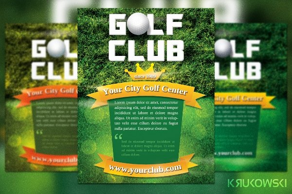 16 Landscaping Flyers Free Psd Ai Eps Document