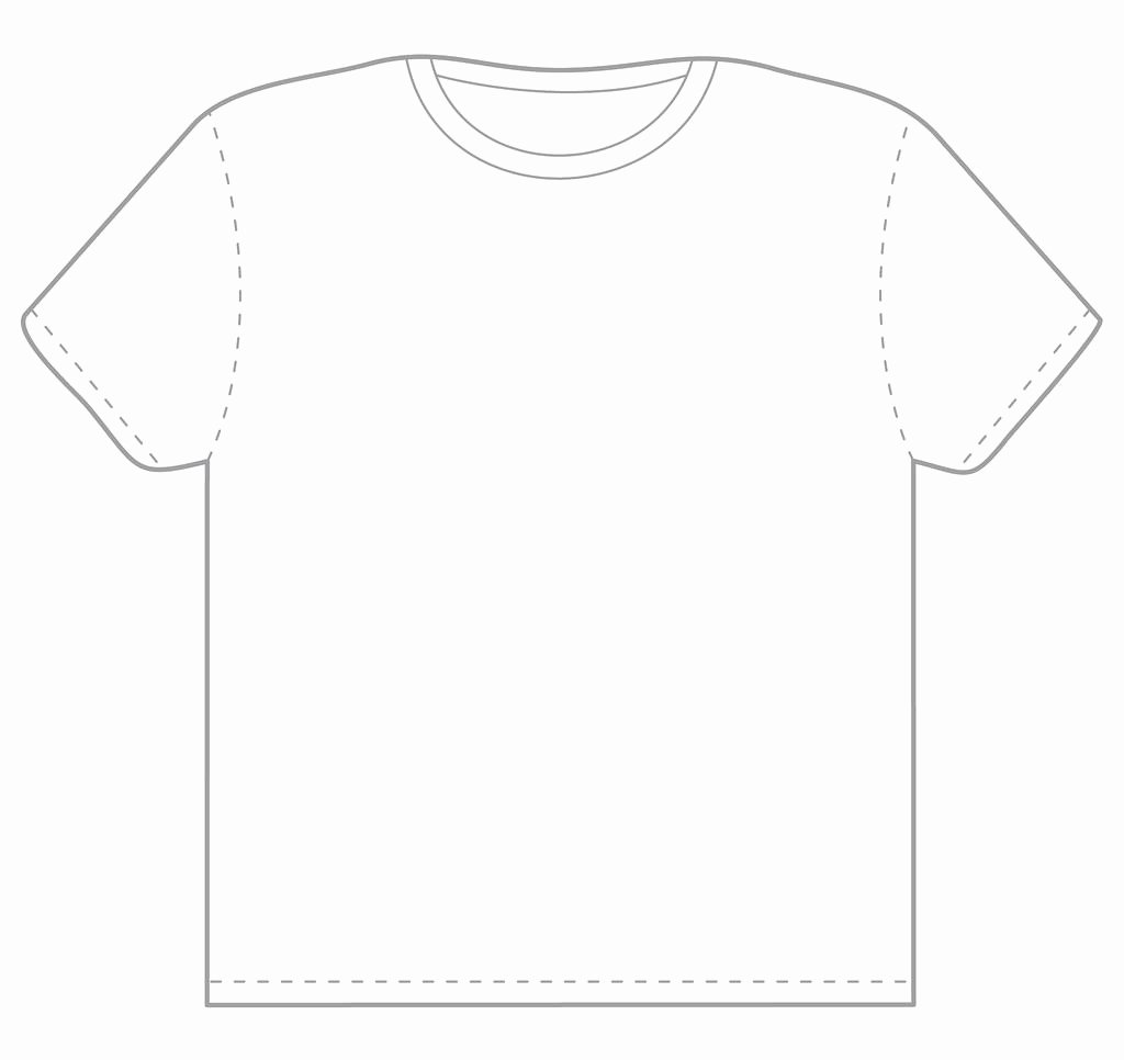 16 V T Shirts Designs Templates T Shirt Design