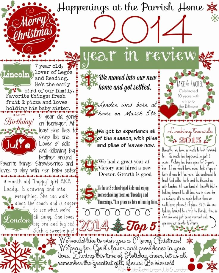 17 Best Ideas About Christmas Letters On Pinterest