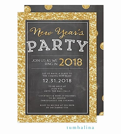 17 Best Ideas About Holiday Invitations On Pinterest