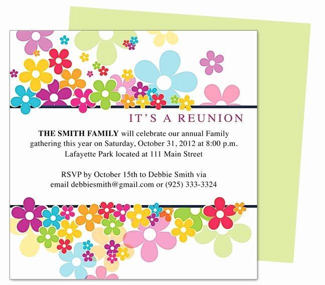 17 Best Images About Invitations On Pinterest