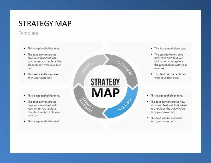 17 Best Images About Strategic Planning Powerpoint