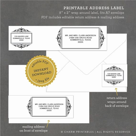 17 Best Images About Wedding Invitation Inspiration On