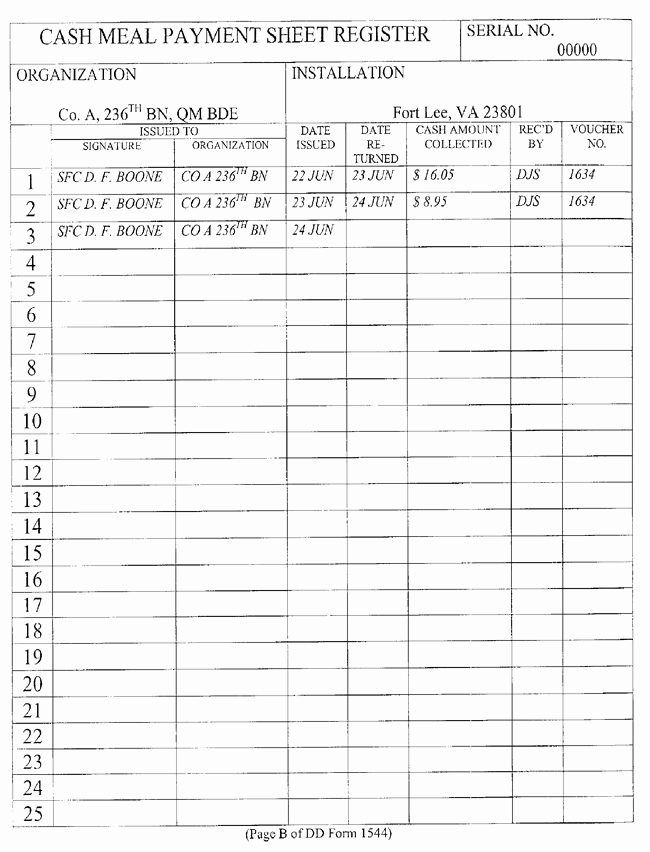 17 Best Of Check Reconciliation Worksheet Holy