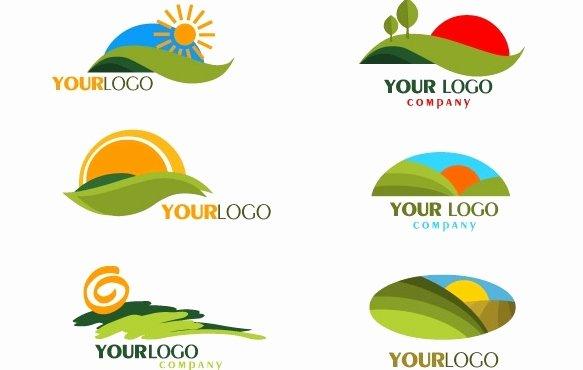 17 Free Logo Psd Logos Psd Free Download Logos